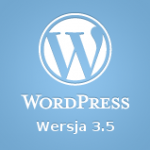 wordpress-3.5