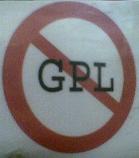 no-gpl-v3