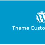 wordpress-customization-api
