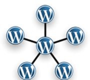 WordPress MultiSite